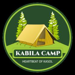 Kabila Camp